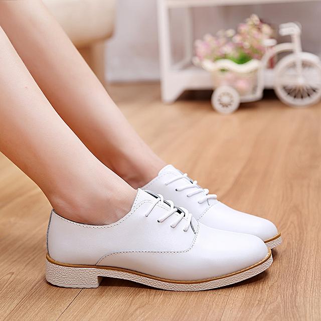 виды женской обуви картинки