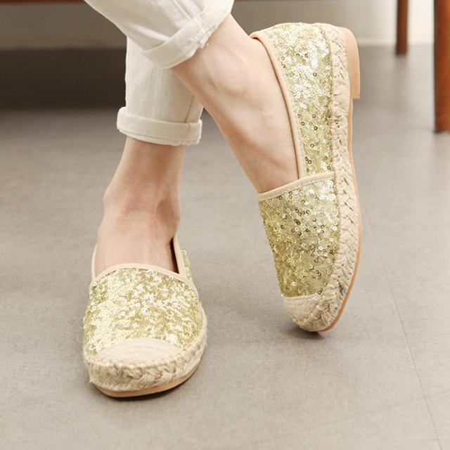 виды женской обуви названия