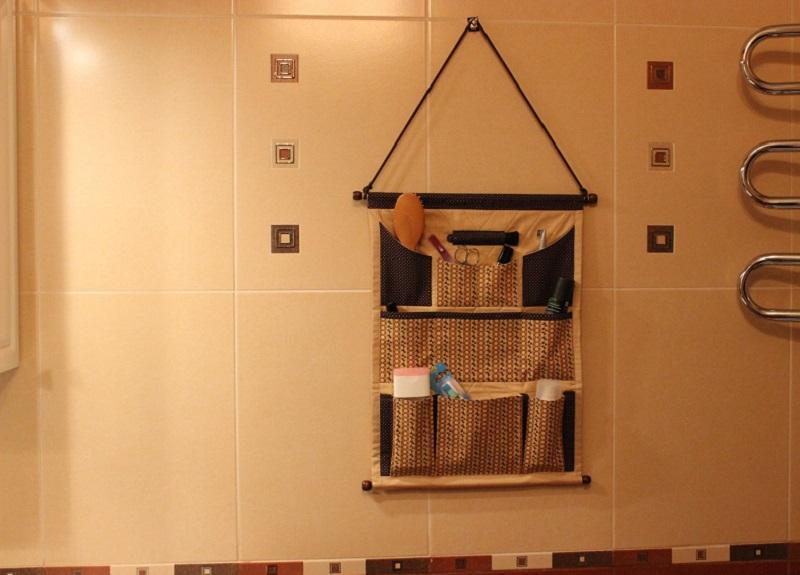 идеи для небольшой ванной
