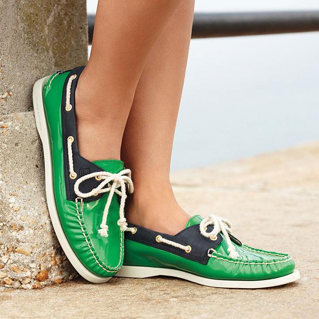 виды женской обуви 2016 фото