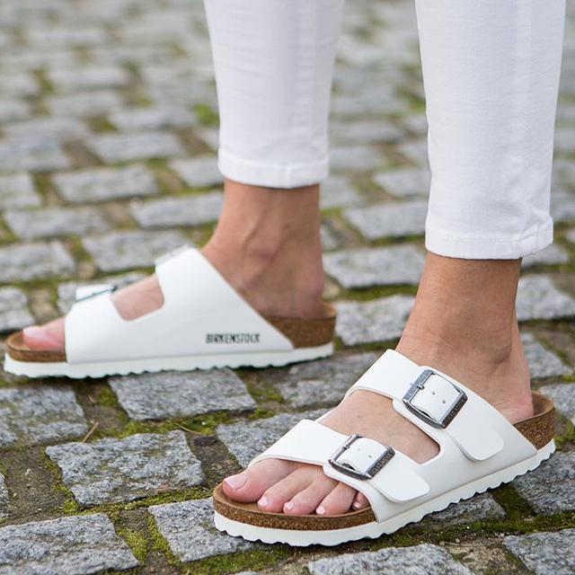виды женской обуви фото