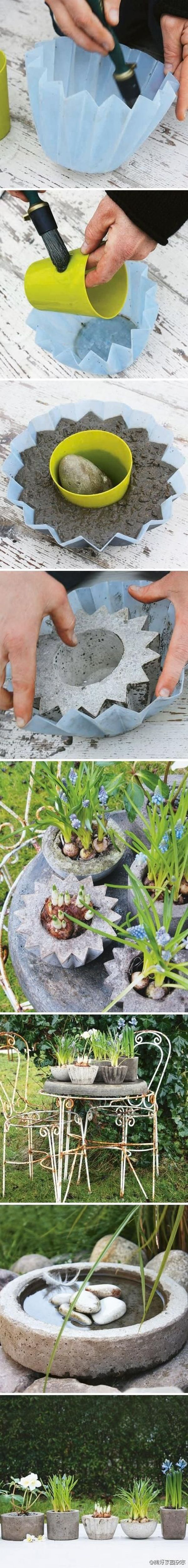 jardiniere 6