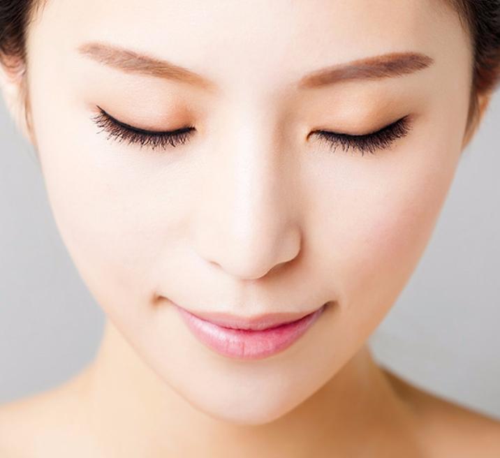 Картинки по запросу japanese women health