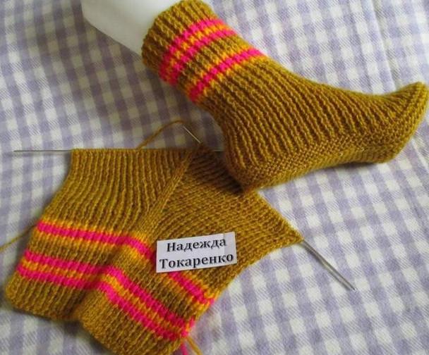 Flebologie - tratamentul venelor varicoase in Chisinau