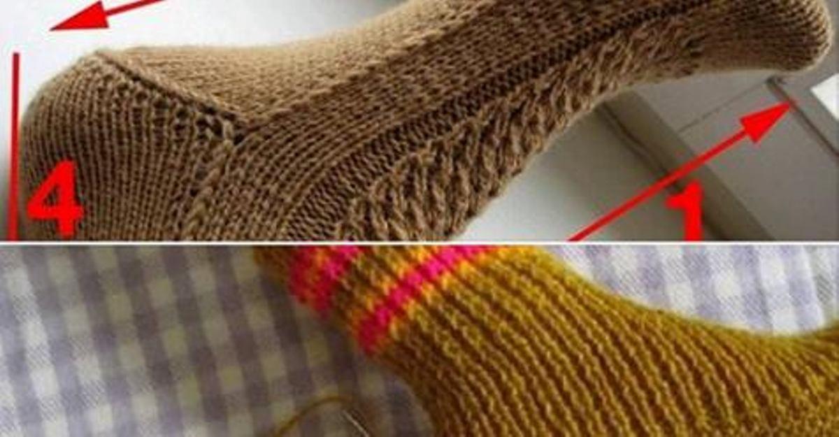 Tricotaje de compresie pentru varice america