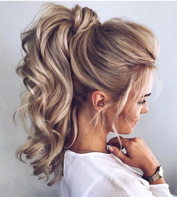 Coafuri Pentru Părul Subțire 16 Idei Splendide Ce Vor