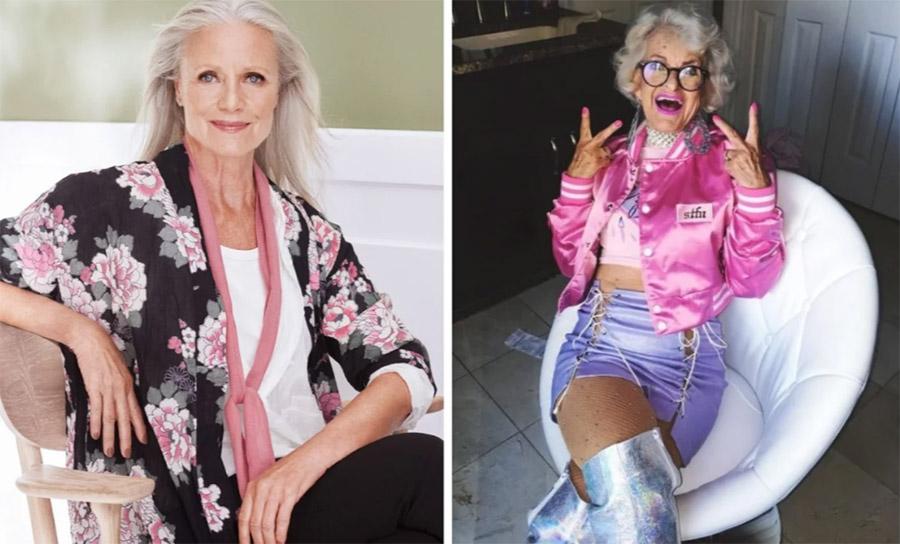O femeie de 65 de ani a încercat să îl vrăjească pe Jador cu poze XXX - WOWBiz