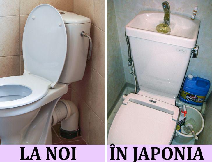12 caracteristici ale apartamentelor japoneze care ne-ar putea fi și nouă de folos - Fasingur