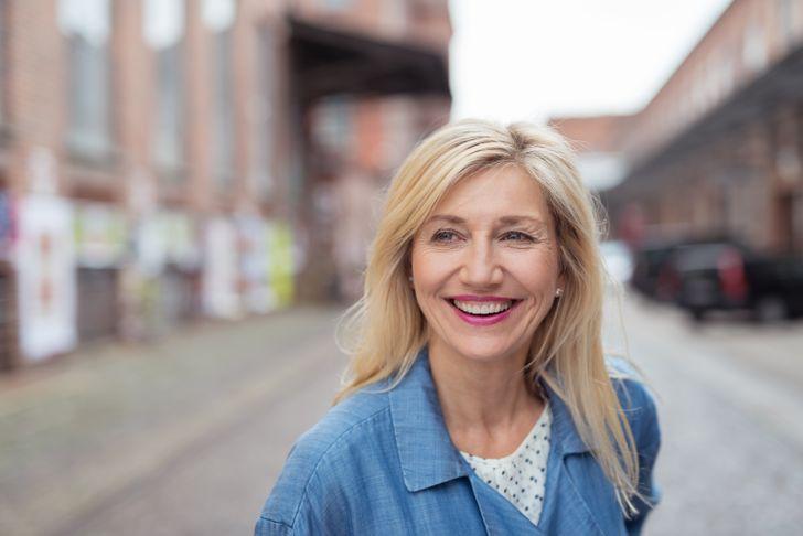 Intalnire cu femeile scandinave Dating gratuit Laval