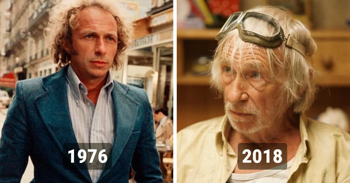 10 actori celebri care își detestă cele mai faimoase roluri - subzistenta.ro